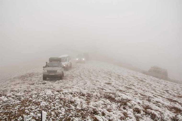 paisaje nevado-21
