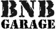 Logo-bnb