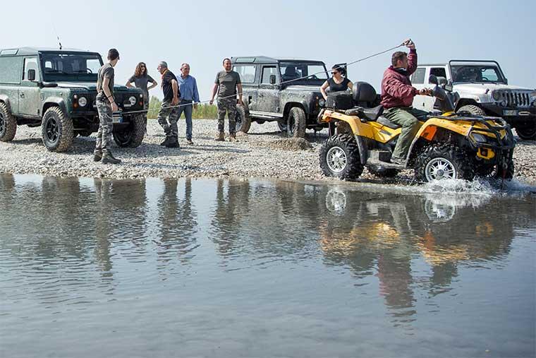 en-el-lago-svalvolati