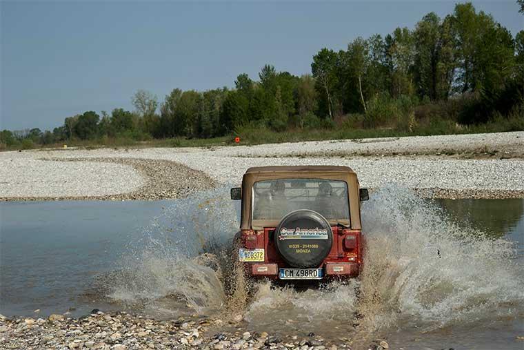jeep-svalvolati