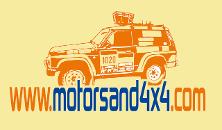 logo-motorsand