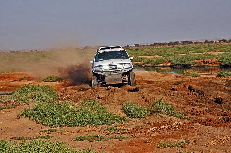 morocco-la-gran-challenge