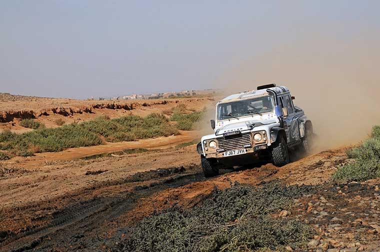 corriendo-en-el-desierto
