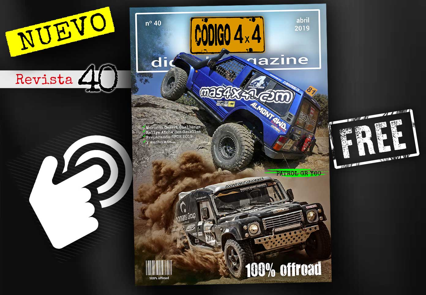 REV-40-negro-segunda-pagina-web