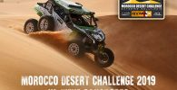 morocco-desert-challenge