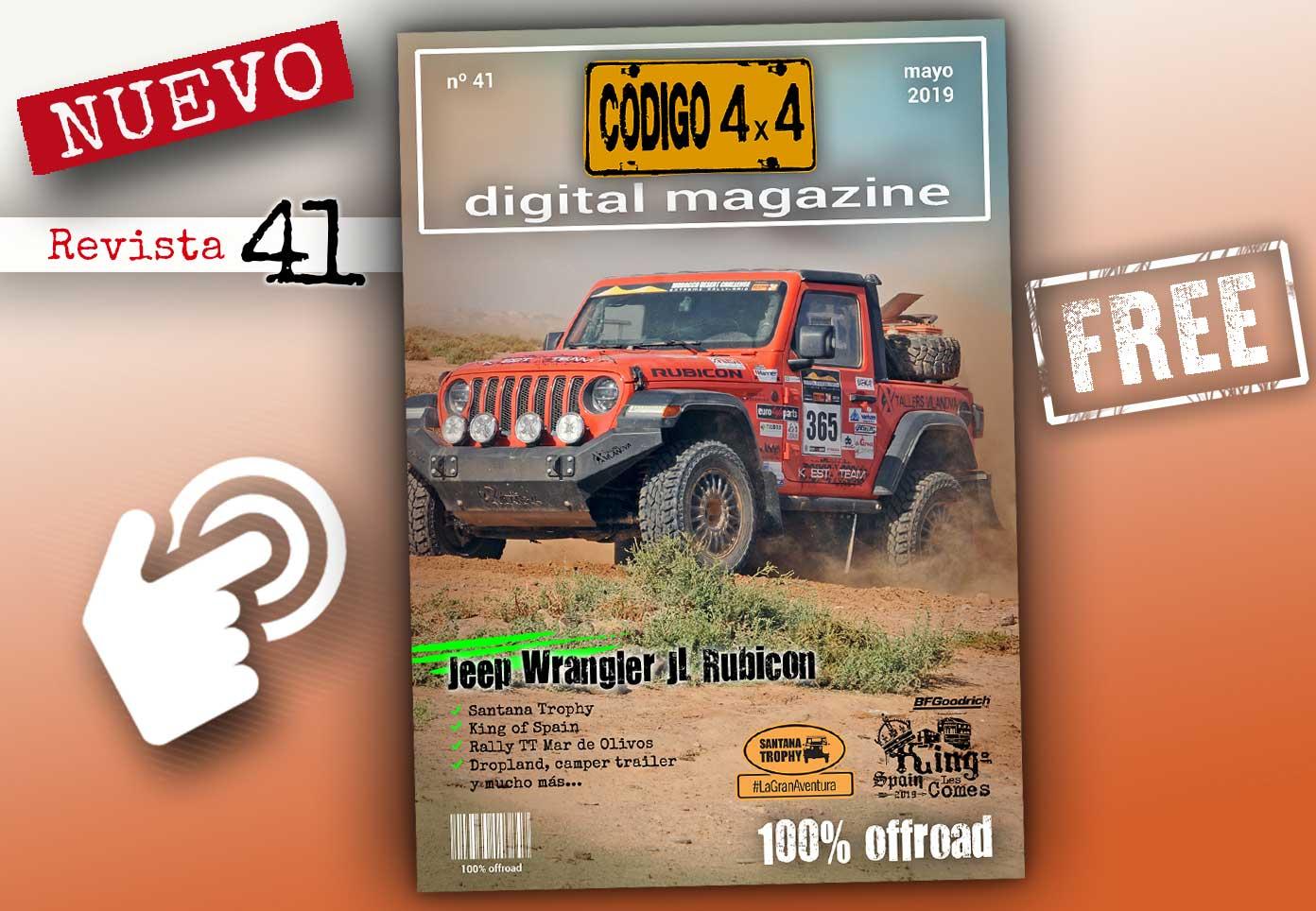 revista-41-segunda-pagina