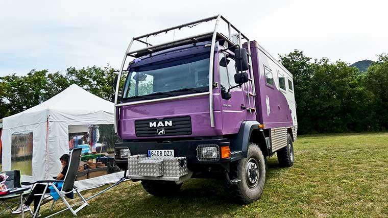 camion-explorados