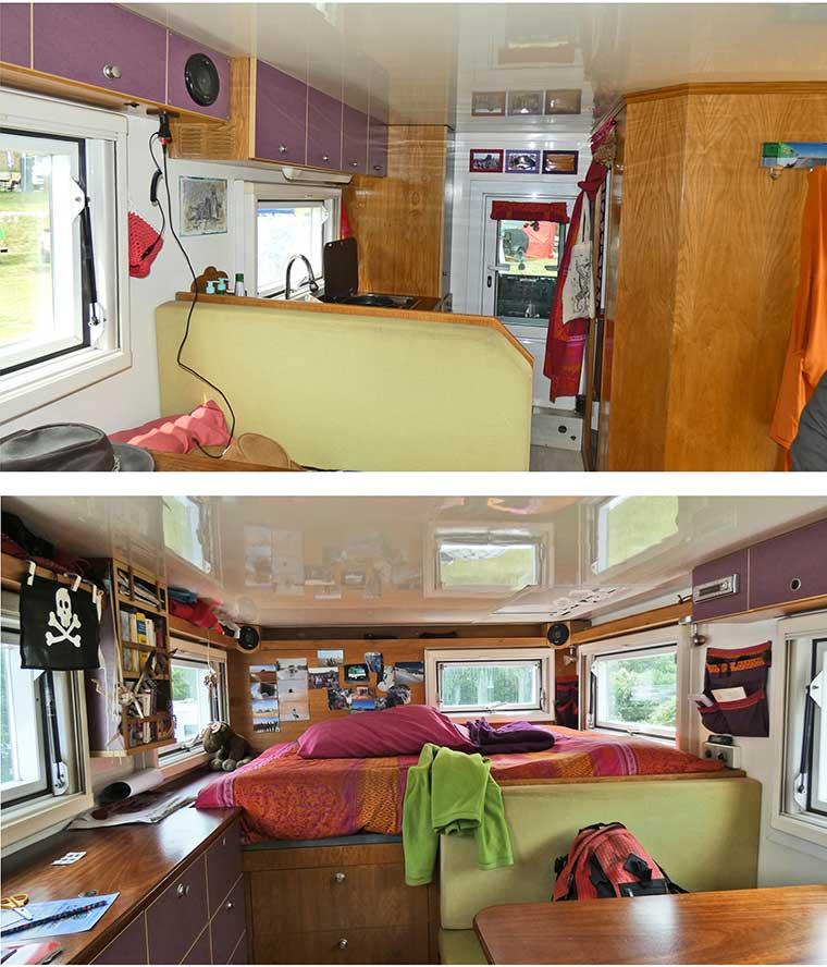 interior-camion-explorados