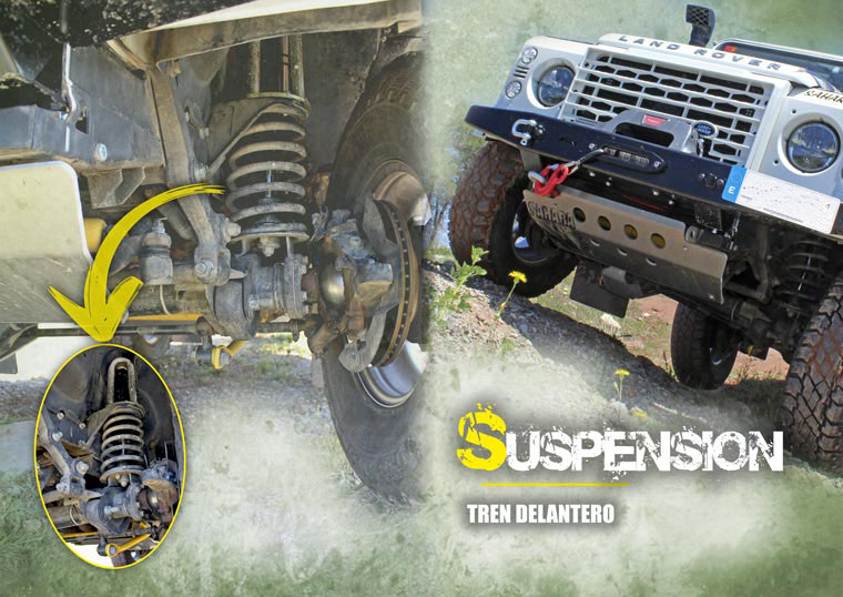 SUSPENSIOìN-4x4-sahara-1