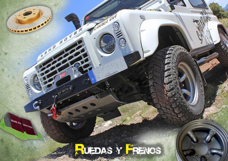 ruedas-sahara-4x4-1