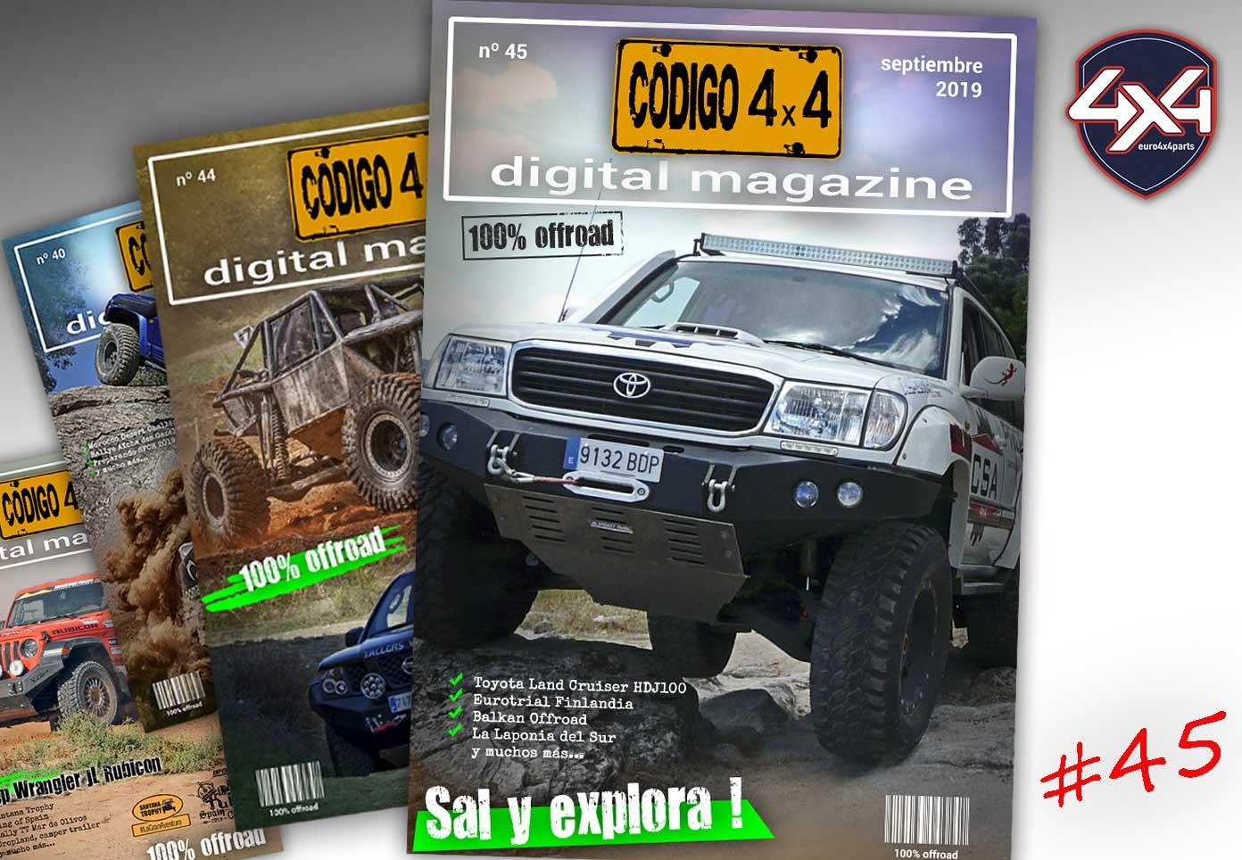 inicio-revista-45