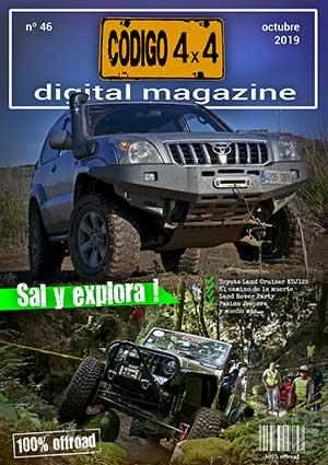 portada-revista-46