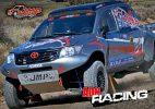 Toyota Hylux