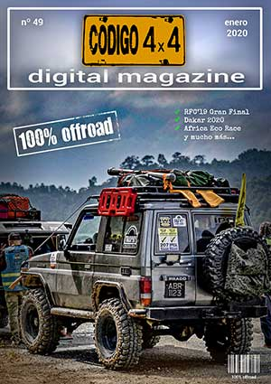 portada-revista-49