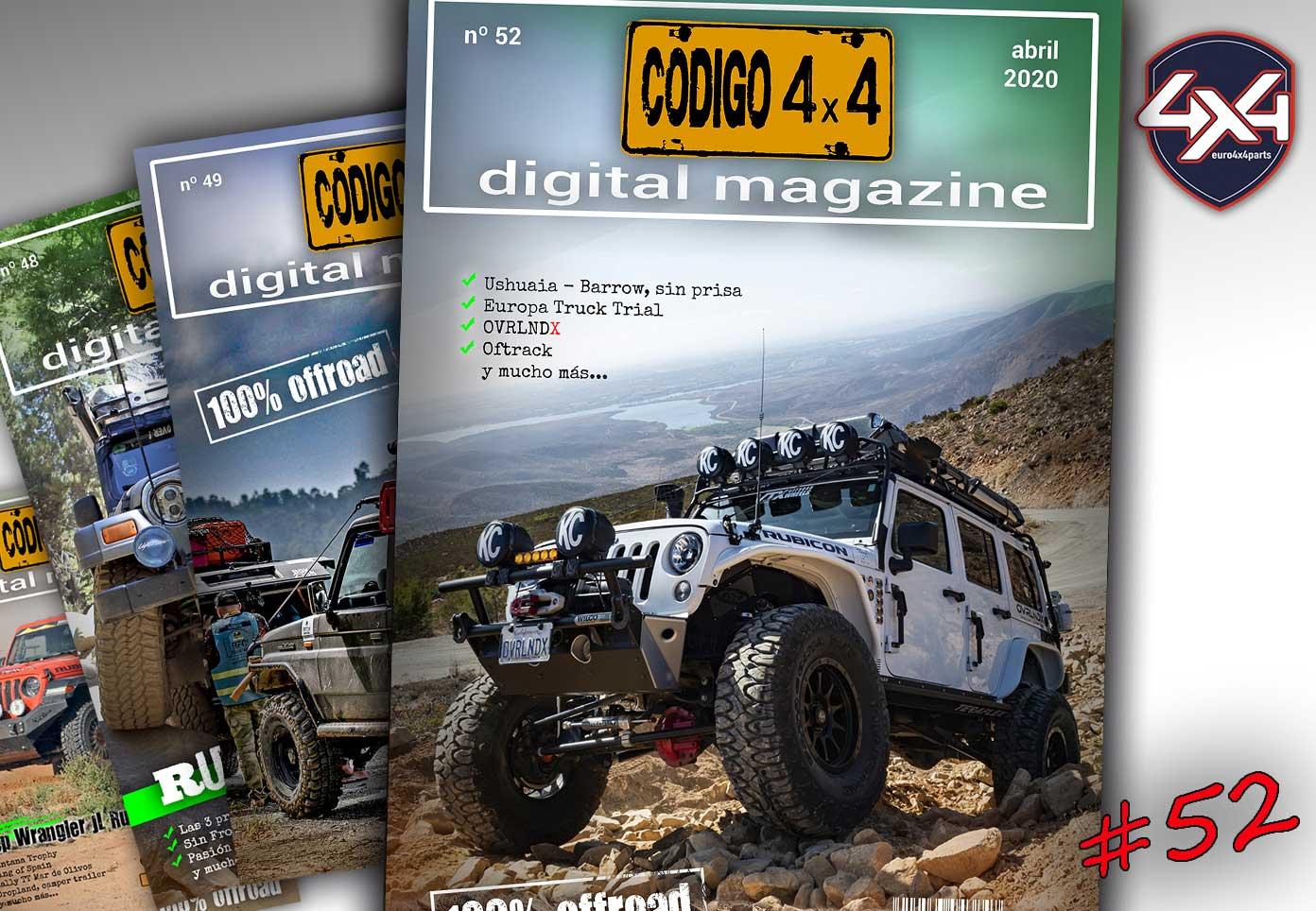 inicio-revista-52