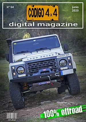 revista-54