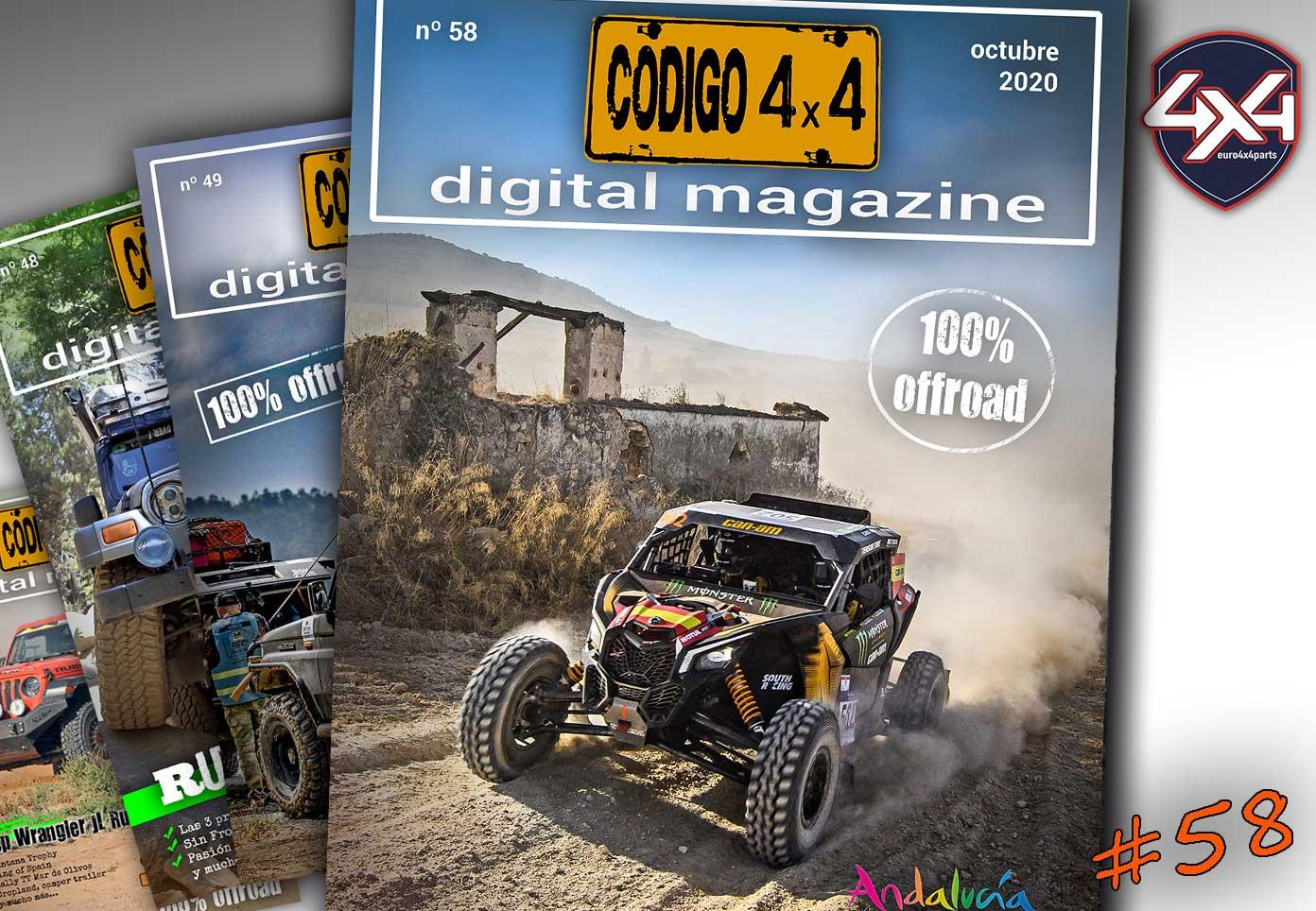 inicio-revista-58
