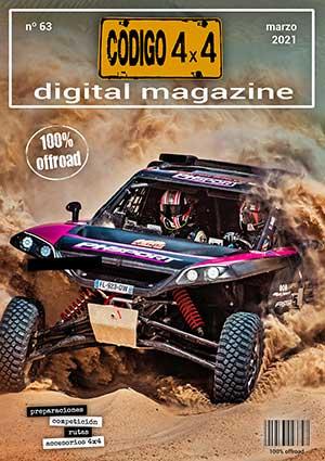 portada-revista-63