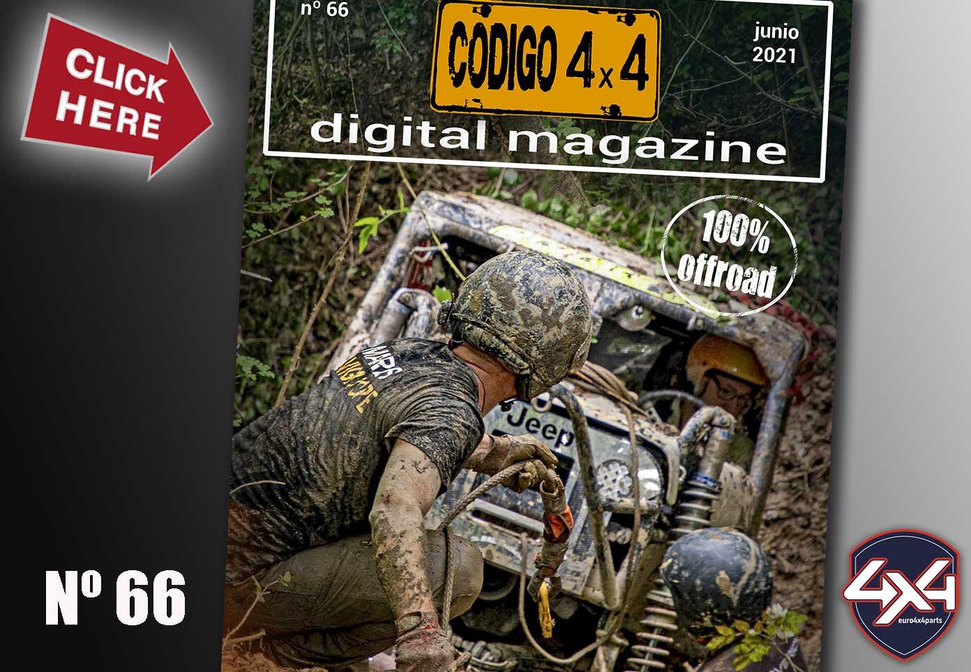 inicio-revista-66